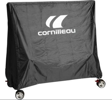 Abdeckhülle Cornilleau Premium